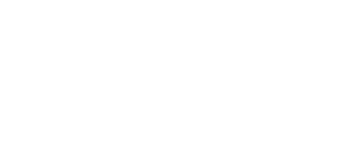 big michigan logo